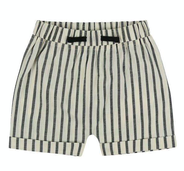 striped-woven-shorts