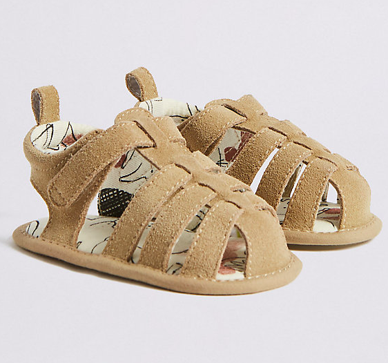 suede-baby-sandals