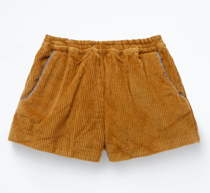 tan-chunky-cord-shorts