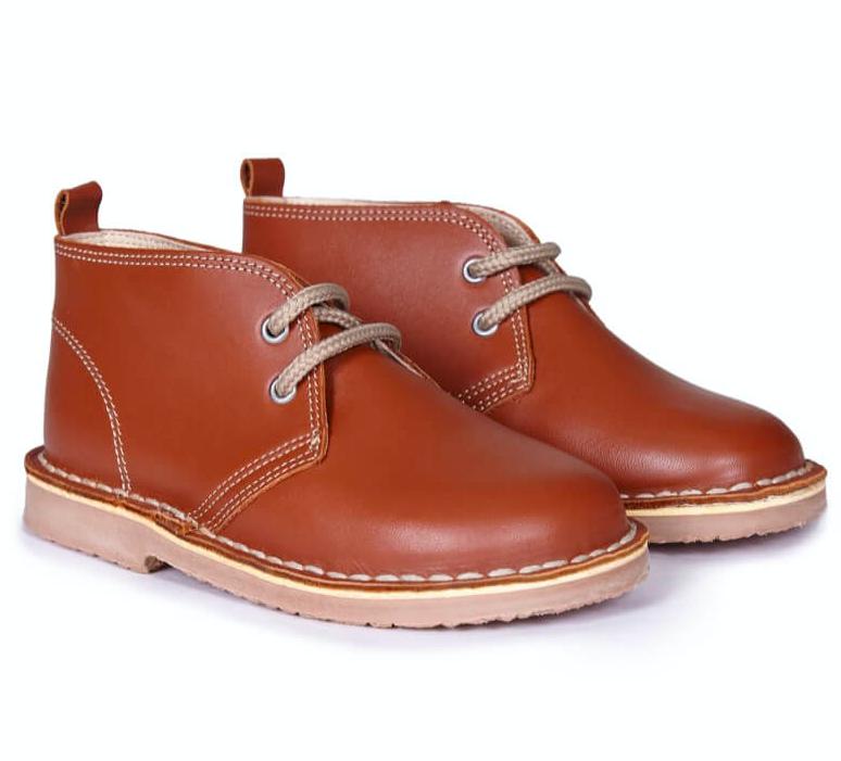 tan-desert-boots