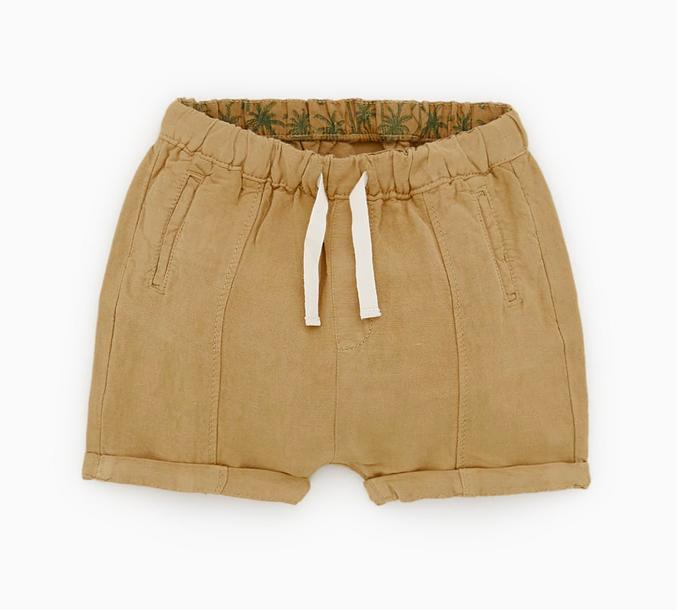 textured-bermuda-shorts