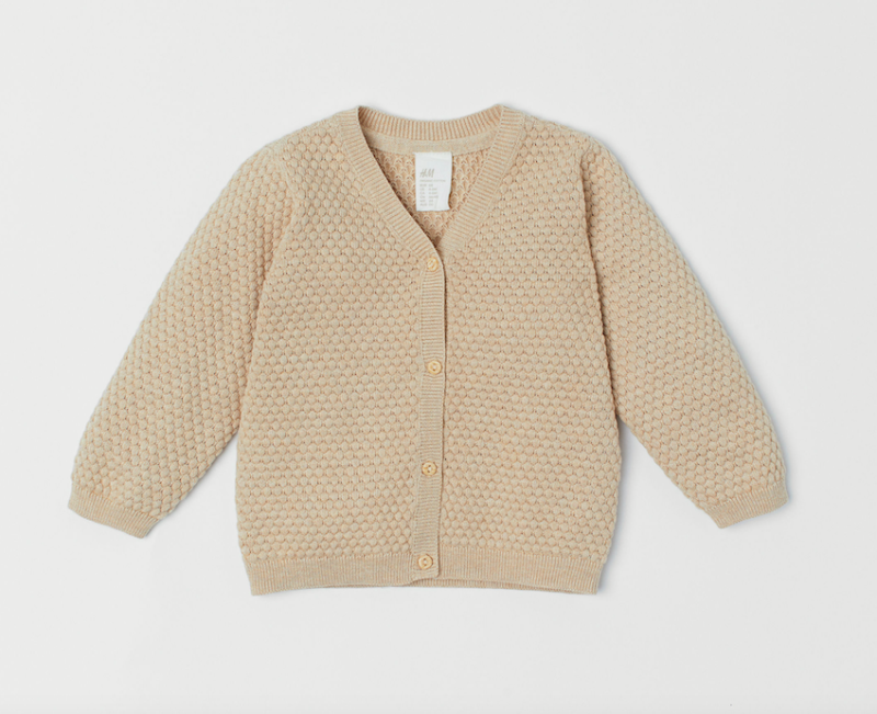 textured-knit-baby-cardigan
