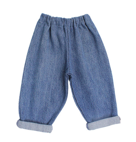 toddler-jeans