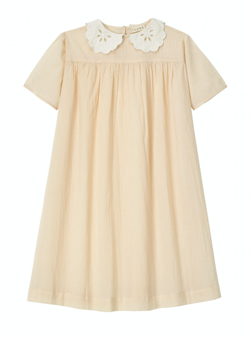 vintage-nightdress-collar