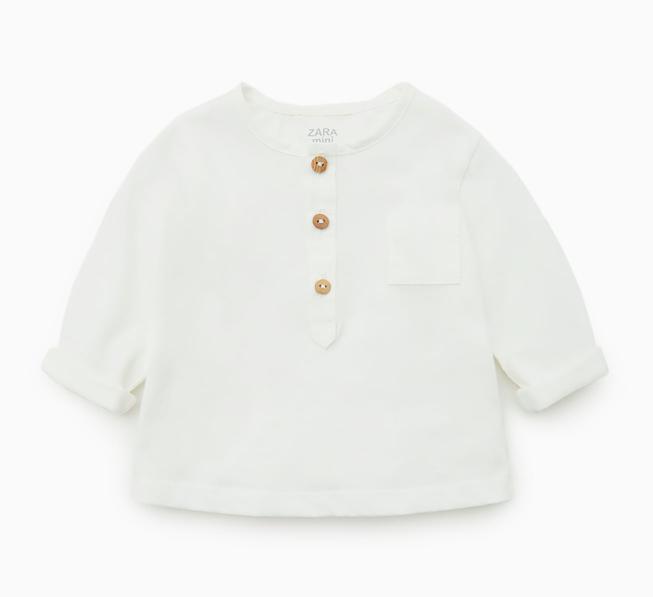 white-cotton-t-shirt