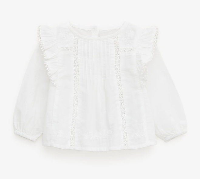 white-frill-baby-blouse
