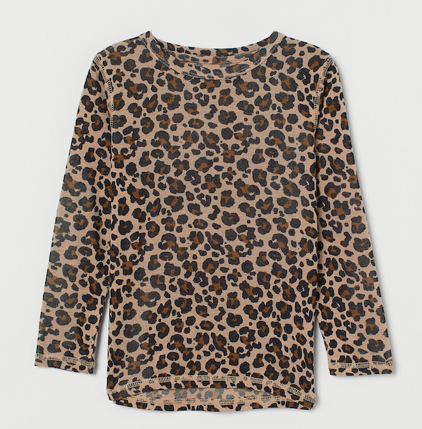 wool-leopard-base-layer