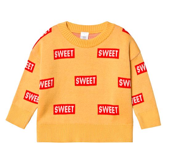 yellow-kids-jumper