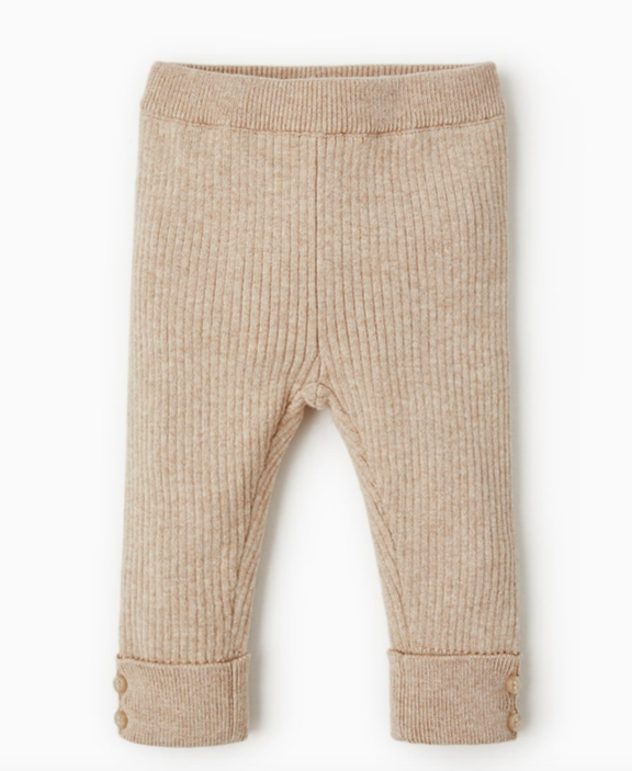zara-ribbed-leggings