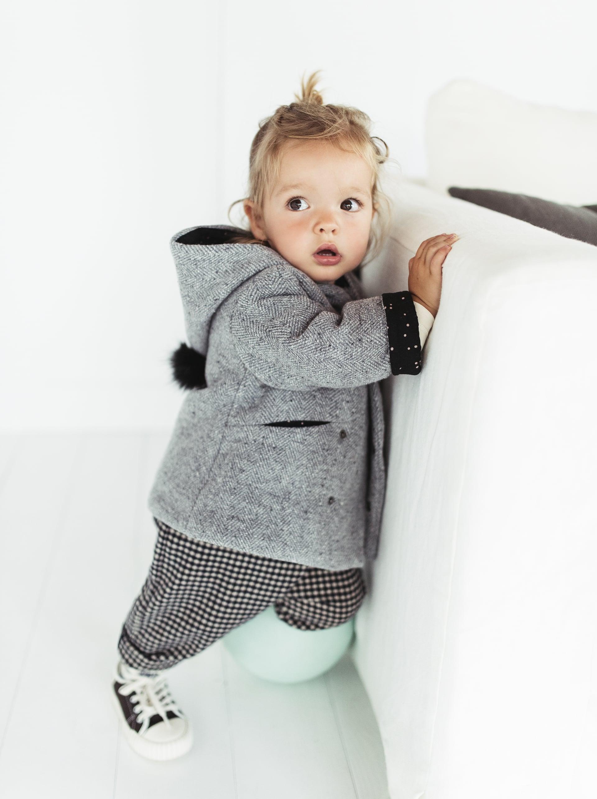 baby-coat