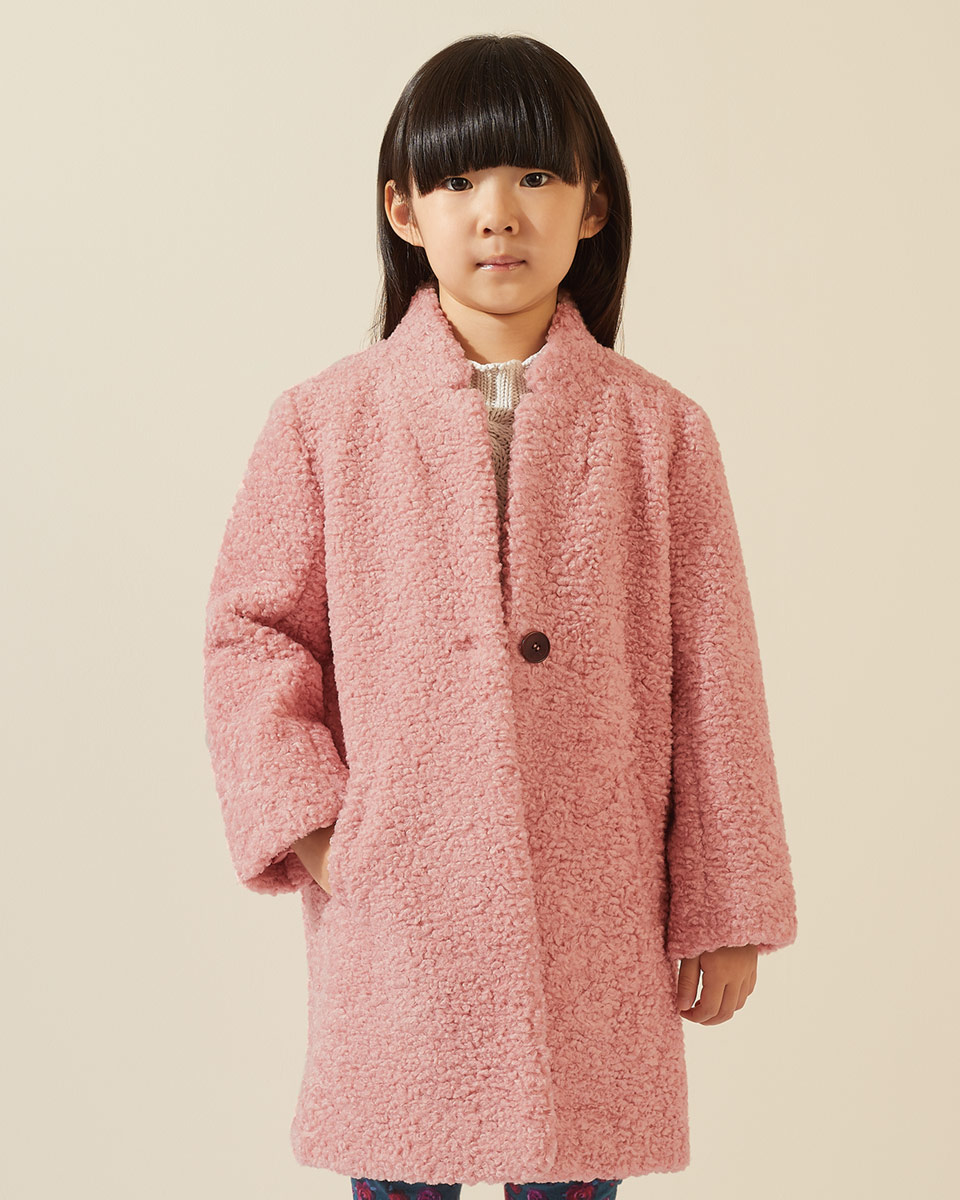Jigsaw-pink-teddy-coat