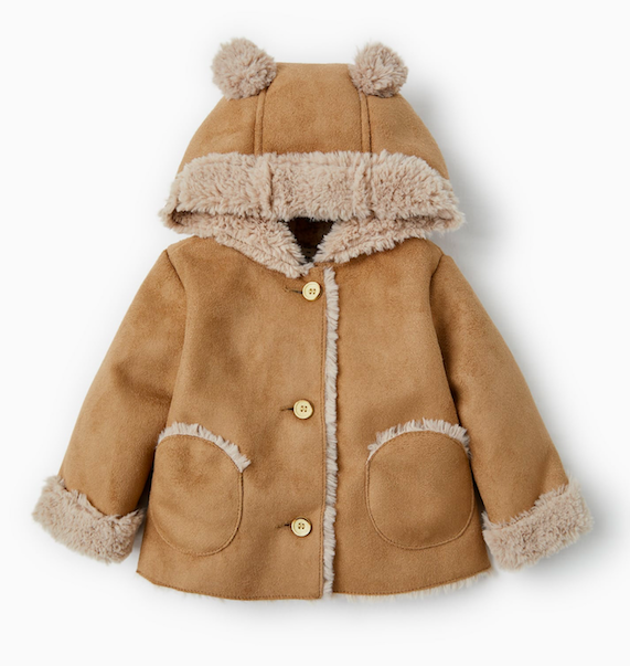 baby-coat-with-ears
