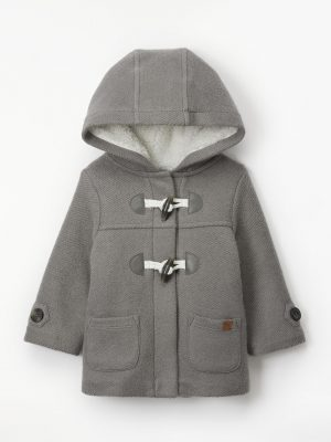 baby-duffle-coat