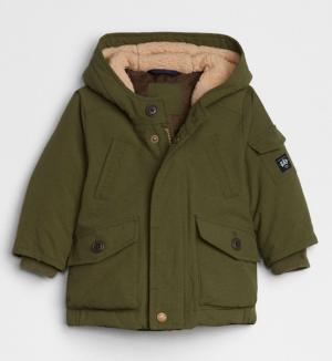 baby-parka-coat