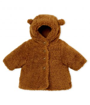 baby-teddy-bear-coat