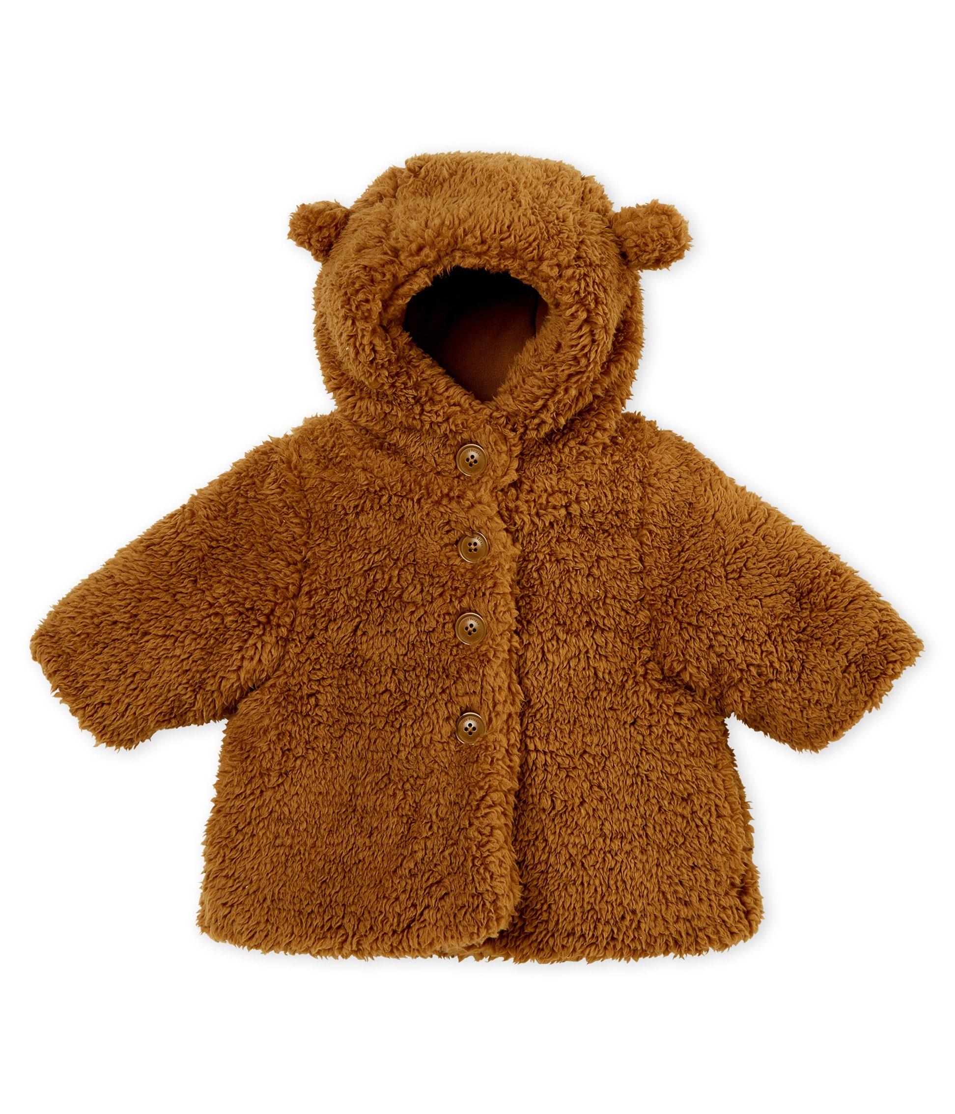 baby-teddy-bear-coat