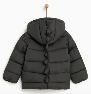 black-dinosaur-puffer-jacket