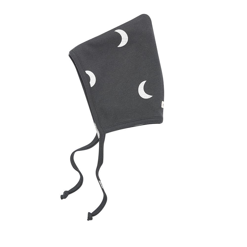 black-moon-baby-bonnet