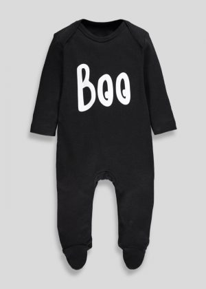 boo-black-sleepsuit