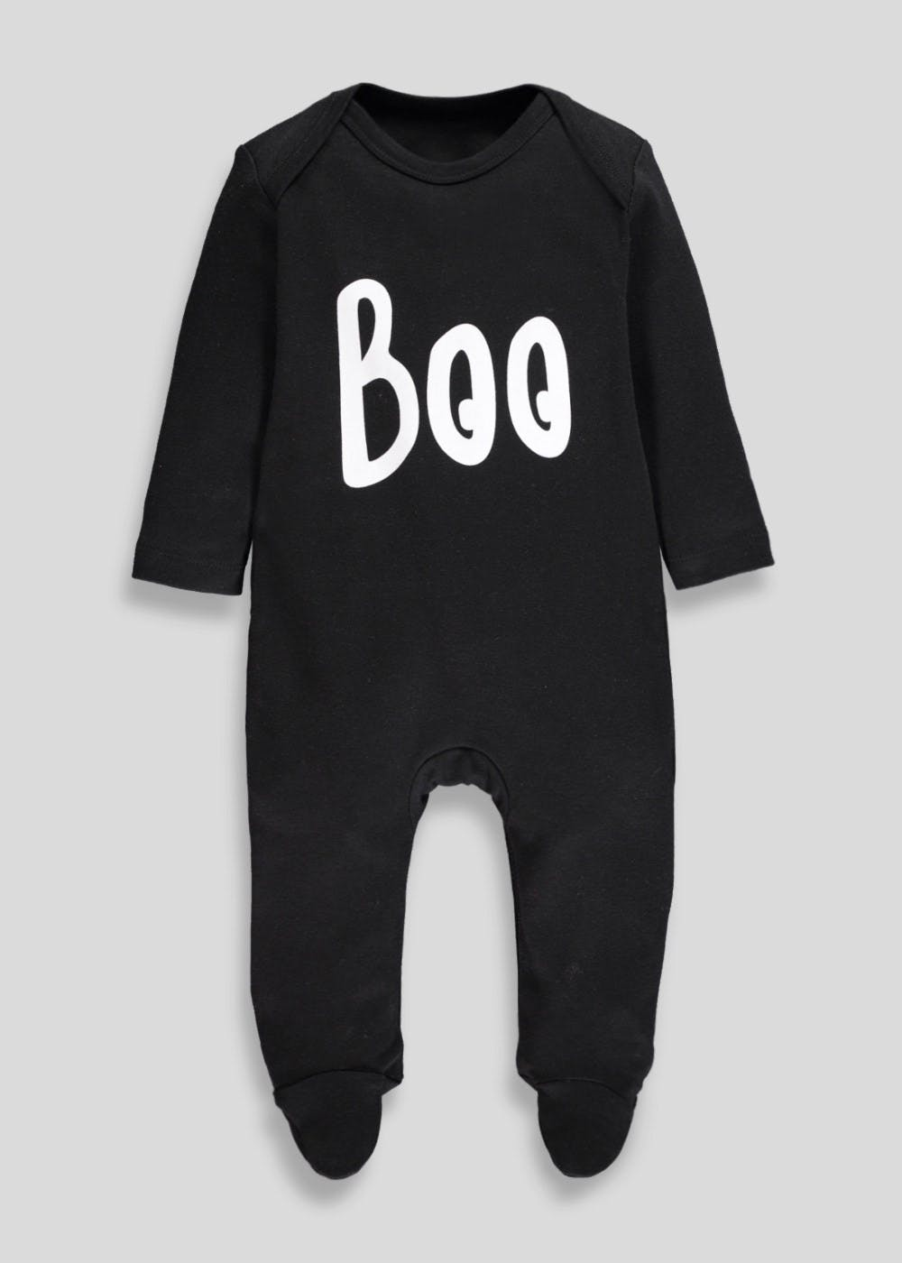 boo-black-sleepsuit