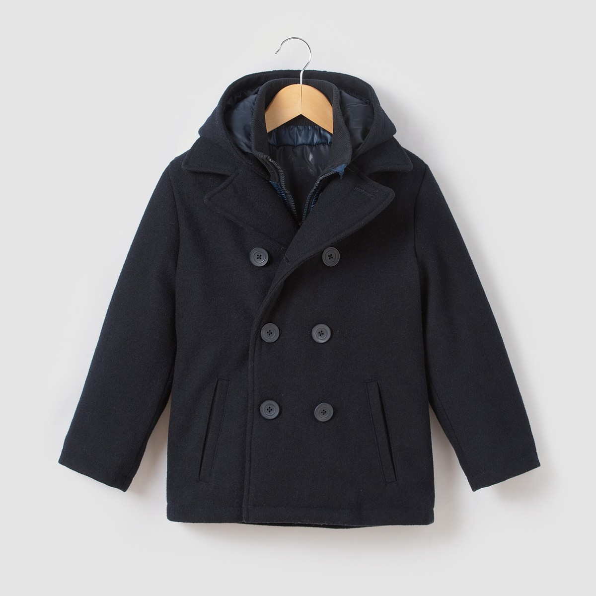 boys-navy-pea-coat