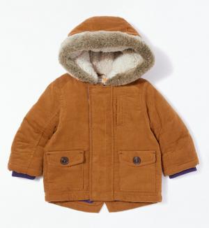 cord-baby-coat