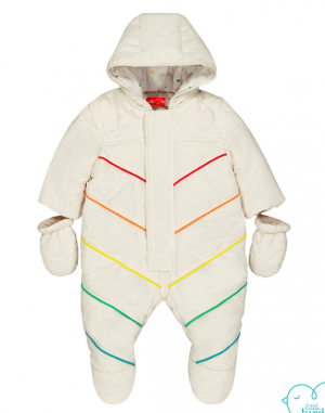 cream-retro-snowsuit