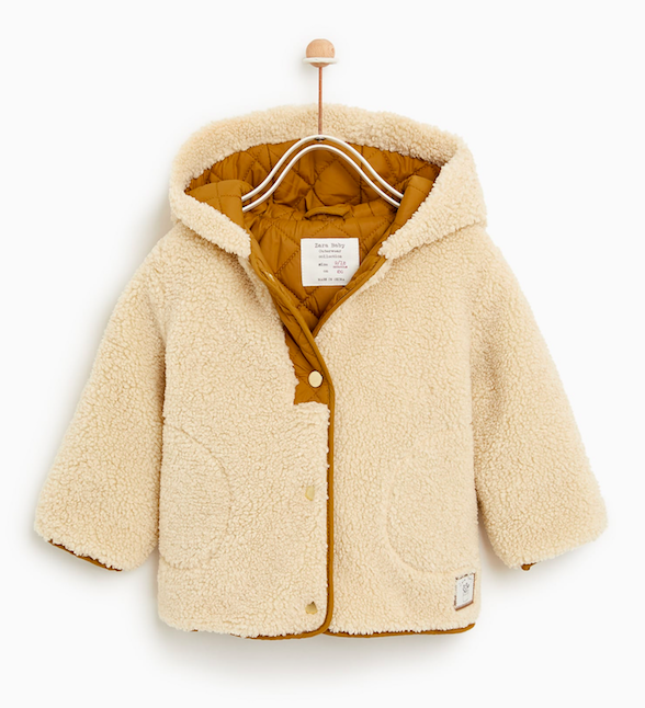 faux-shearling-baby-coat