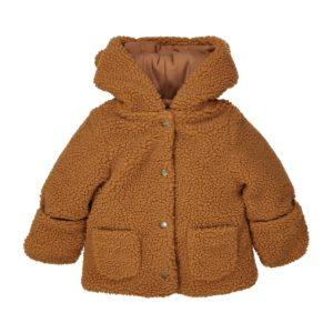 fluffy-baby-coat