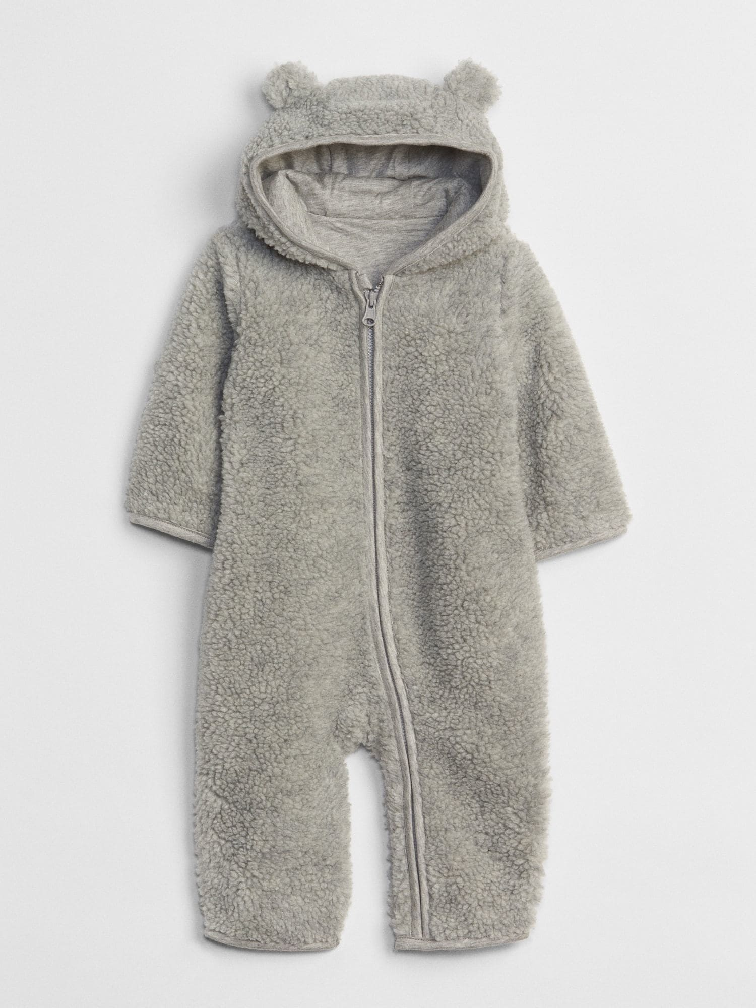 gap-fluffy-snowsuit-with-ears