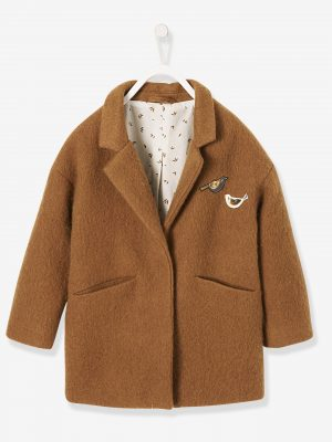 girls-coat-in-boiled-wool