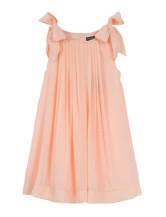 girls-pink-dress