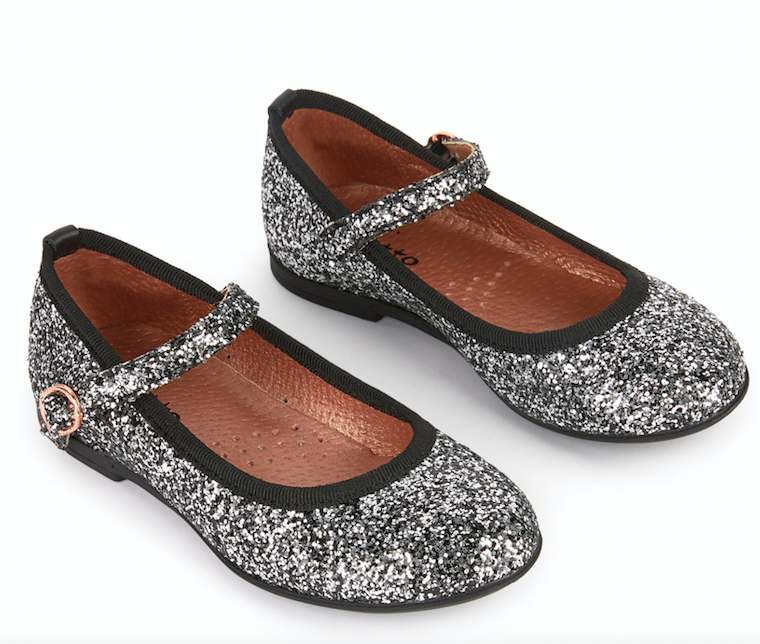 girls-sequinned-shoes