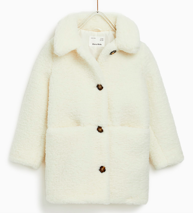 girls-shearling-coat