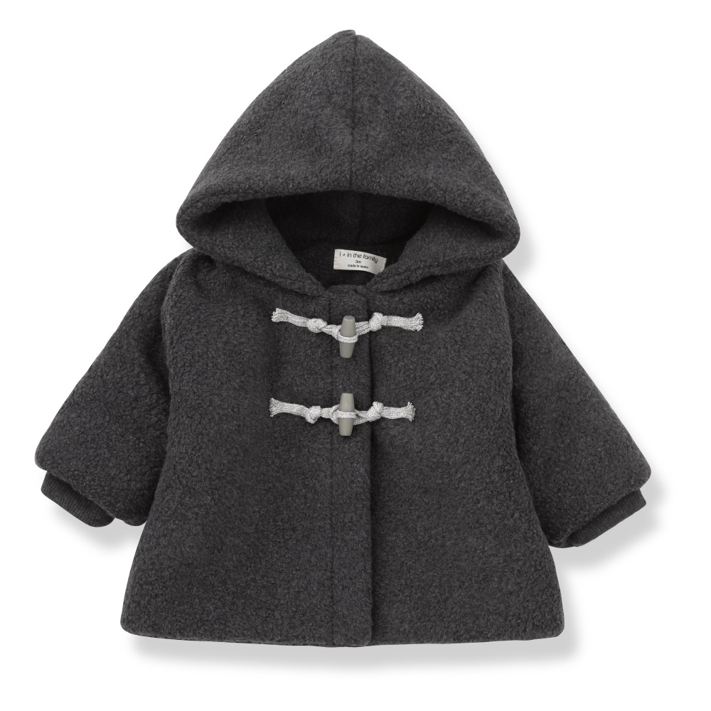 grey-fleece-baby-coat