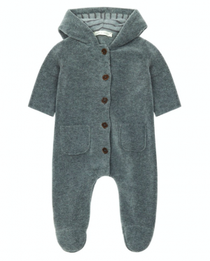 grey-fleece-snowsuit