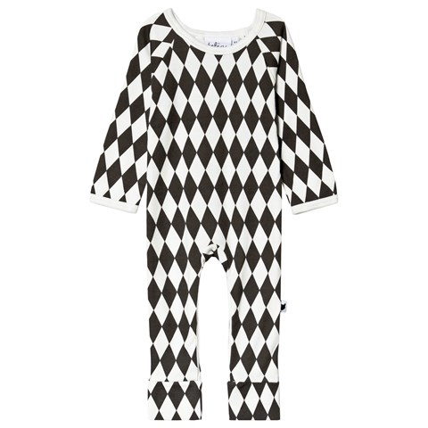 harlequin-baby-all-in-one