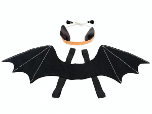 kids-halloween-bat-wings