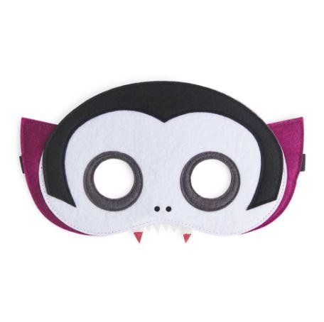kids-vampire-mask