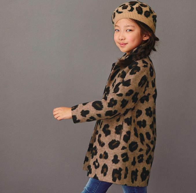 leopard-print-coat