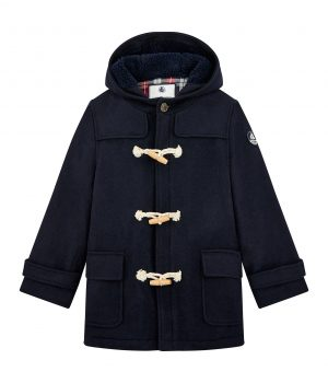 navy-boys-duffel-coat