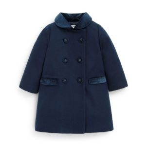 navy-classic-kids-coat