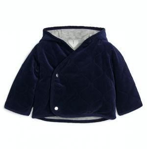 navy-cord-baby-jacket