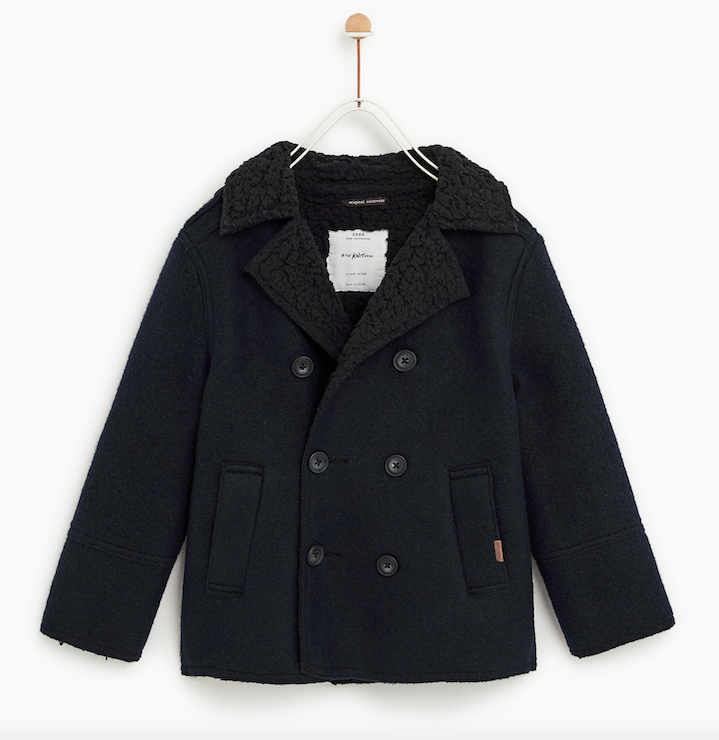 navy-double-sided-jacket