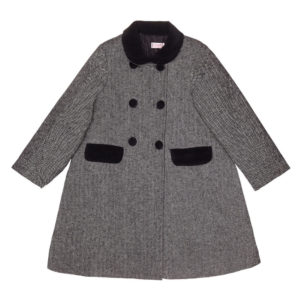 navy-girls-herringbone-coat