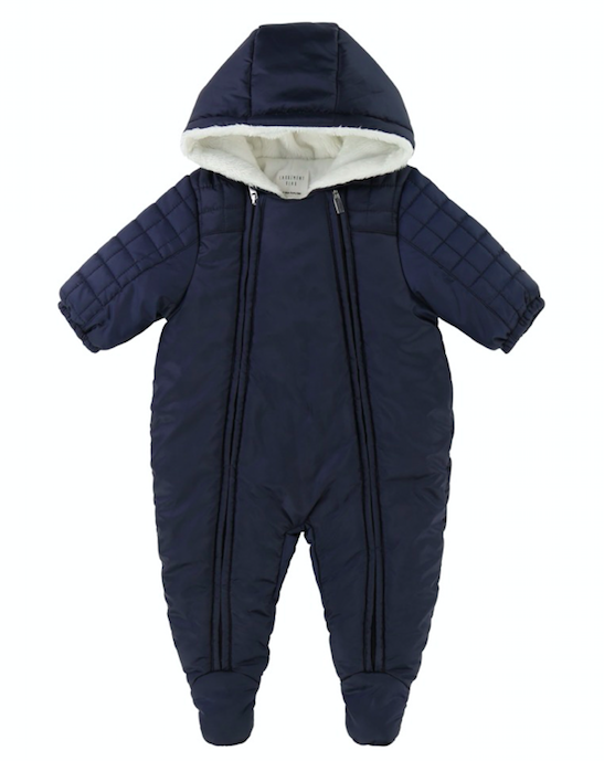 navy-snowsuit