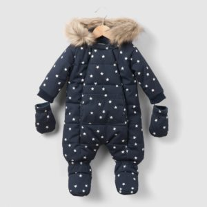 navy-star-print-snowsuit