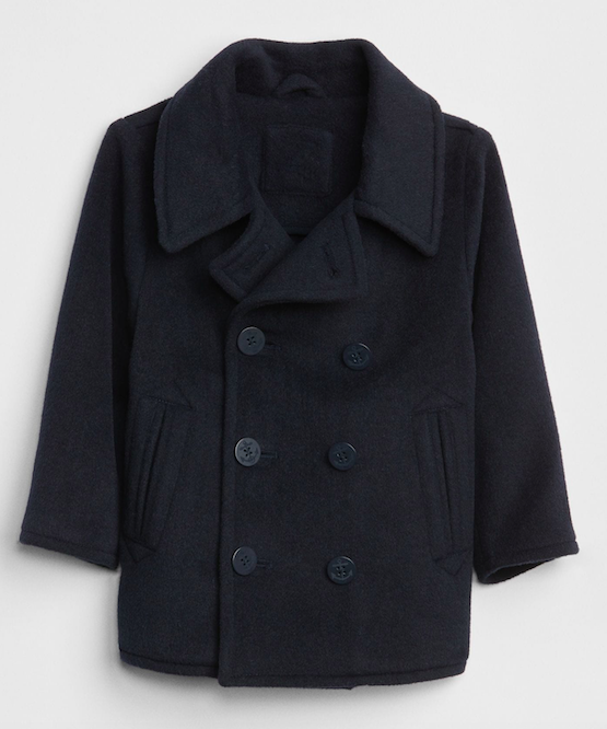 navy-wool-peacoat