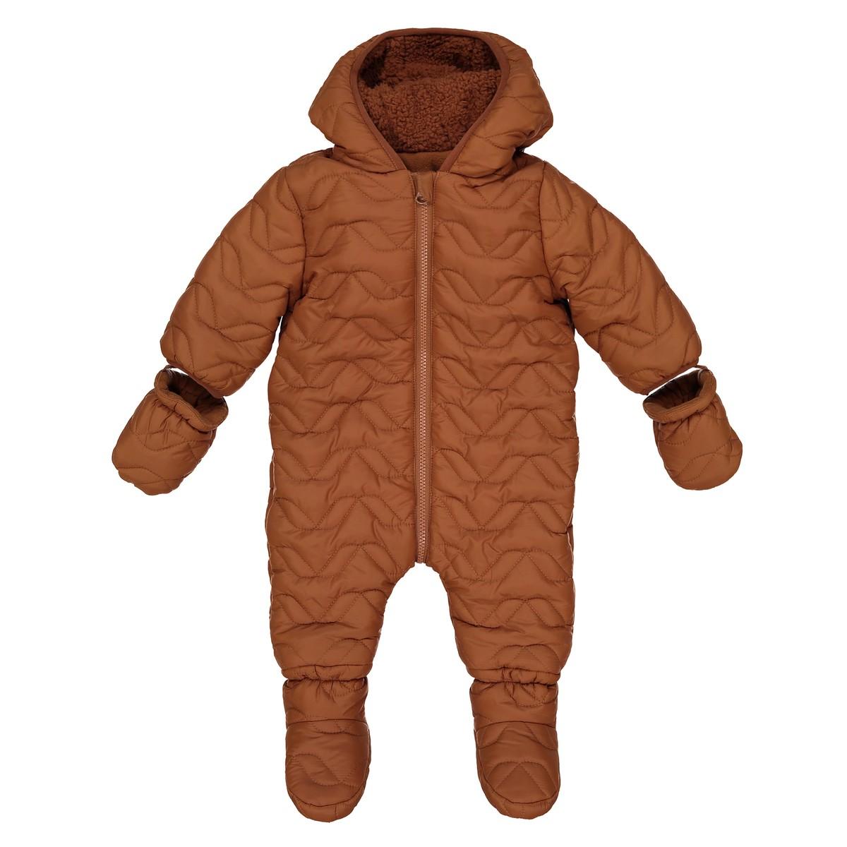 ochre-baby-snowsuit