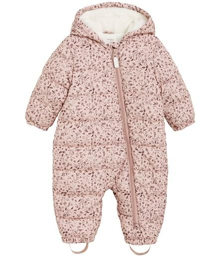 pink-floral-baby-snowsuit